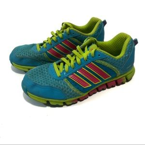 5 for $25 Adidas Climacool Regulate